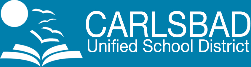 Carlsbad Unified School District